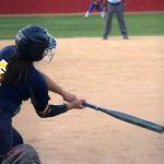 Softball Breaking Records with Outstanding Season