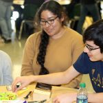 UIL Academics Rises To The Top