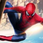Spider-Man swings out of the MCU: Sony and Disney fallout results in terminated deal