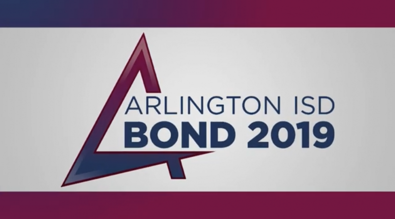 Bond Package for Improvement in District Passes