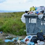 Paper trails uncover lack of recycling program