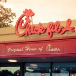 Chick-fil-A Pulls Donations From Several Charities
