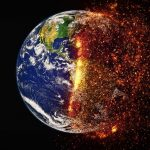 Climate Change Causes Concern