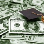 Lamar Seniors Earn $1.5 Million in Scholarships